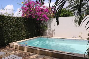 Jaboatao dos Guararapes Piedade Casa Venda R$750.000,00 3 Dormitorios 5 Vagas Area construida 137.50m2