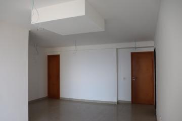 Jaboatao dos Guararapes Piedade Apartamento Venda R$760.000,00 Condominio R$819,00 3 Dormitorios 2 Vagas Area construida 120.00m2