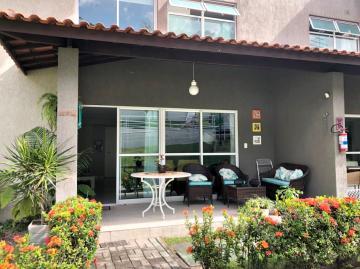 Recife Apipucos Apartamento Venda R$1.500.000,00 Condominio R$2.100,00 4 Dormitorios 4 Vagas Area construida 360.48m2
