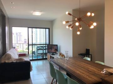 Jaboatao dos Guararapes Candeias Apartamento Venda R$400.000,00 Condominio R$400,00 3 Dormitorios 1 Vaga Area construida 66.00m2