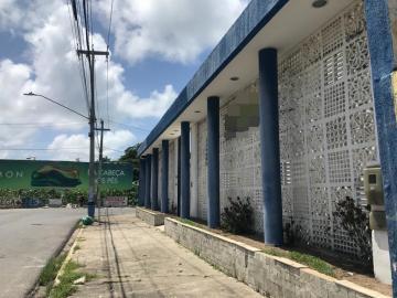 Jaboatao dos Guararapes Piedade Galpao Venda R$2.800.000,00 Area construida 750.00m2