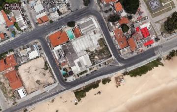 Jaboatao dos Guararapes Piedade Terreno Venda R$2.000.000,00  Area do terreno 675.00m2
