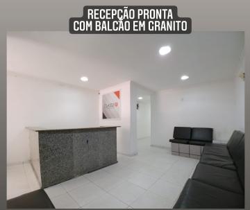 Recife Soledade Estabelecimento Locacao R$ 3.000,00  Area do terreno 600.00m2 Area construida 600.00m2