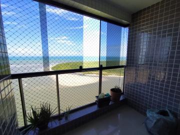 Jaboatao dos Guararapes Barra de Jangada Apartamento Venda R$440.000,00 Condominio R$480,00 3 Dormitorios 1 Vaga Area construida 65.00m2