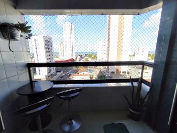 Jaboatao dos Guararapes Candeias Apartamento Venda R$370.000,00 Condominio R$700,00 2 Dormitorios 2 Vagas Area construida 73.40m2