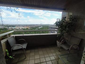 Recife Monteiro Apartamento Venda R$1.900.000,00 Condominio R$3.250,00 3 Dormitorios 3 Vagas Area construida 455.39m2
