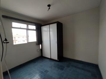 Apartamento com excelente localização em Olinda.   O imóvel possui 40,92m², sala para dois ambientes, dois quartos, wc social, cozinha, área de serviço e uma vaga de garagem.  Apartamento próximo ao mar, agende sua visita!