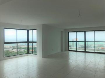 Recife Santo Amaro Apartamento Locacao R$ 5.500,00 Condominio R$1.532,00 4 Dormitorios 3 Vagas Area construida 208.00m2