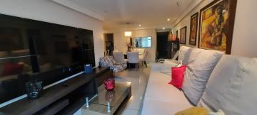 Recife Boa Viagem Apartamento Locacao R$ 3.218,00 Condominio R$782,00 3 Dormitorios 2 Vagas Area construida 107.00m2