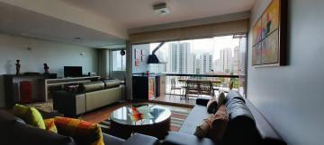 Recife Poco da Panela Apartamento Venda R$1.100.000,00 Condominio R$1.410,00 3 Dormitorios 2 Vagas Area construida 250.00m2