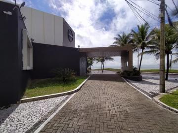Jaboatao dos Guararapes Piedade Casa Venda R$4.850.000,00 4 Dormitorios 4 Vagas Area construida 760.05m2