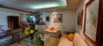 Recife Gracas Apartamento Venda R$970.000,00 Condominio R$2.800,00 3 Dormitorios 3 Vagas Area construida 212.80m2