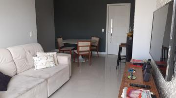Jaboatao dos Guararapes Piedade Apartamento Venda R$420.000,00 Condominio R$372,00 2 Dormitorios 1 Vaga Area construida 63.00m2
