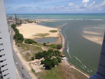 Jaboatao dos Guararapes Barra de Jangada Apartamento Venda R$460.000,00 Condominio R$498,00 2 Dormitorios 2 Vagas Area construida 64.56m2