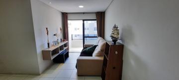 Jaboatao dos Guararapes Piedade Apartamento Venda R$350.000,00 Condominio R$450,00 3 Dormitorios 1 Vaga Area construida 67.00m2