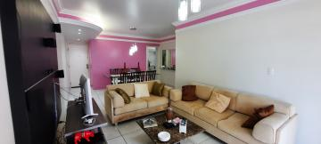 Jaboatao dos Guararapes Piedade Apartamento Venda R$355.000,00 Condominio R$750,00 3 Dormitorios 1 Vaga Area construida 84.62m2