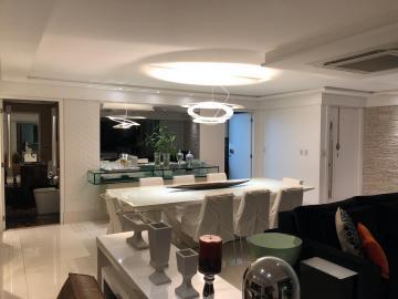 Recife Apipucos Apartamento Venda R$1.650.000,00 Condominio R$1.600,00 4 Dormitorios 4 Vagas Area construida 190.85m2