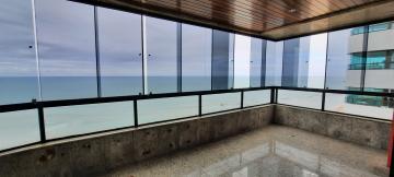 Jaboatao dos Guararapes Piedade Apartamento Venda R$1.350.000,00 Condominio R$1.950,00 3 Dormitorios 3 Vagas Area construida 264.00m2