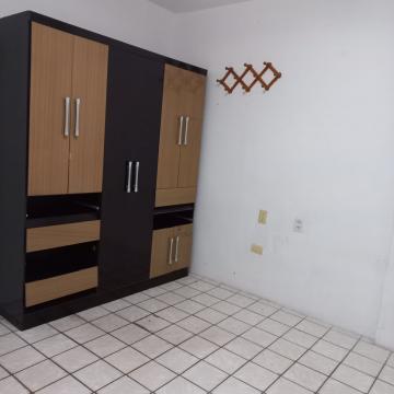Excelente imóvel localizado no bairro da Boa Vista!   Apartamento com um quarto, sala para dois ambientes, varanda, todo em piso cerâmica.  Empreendimento com guarita, dois elevadores e gerador.  Agende sua visita!