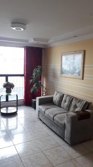 Jaboatao dos Guararapes Candeias Apartamento Venda R$420.000,00 Condominio R$460,00 3 Dormitorios 1 Vaga Area construida 73.71m2